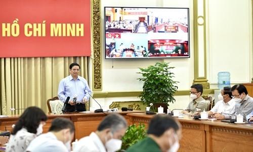 Thu tuong: TP HCM day nhanh xet nghiem dien rong, so tan dan neu can-Hinh-3
