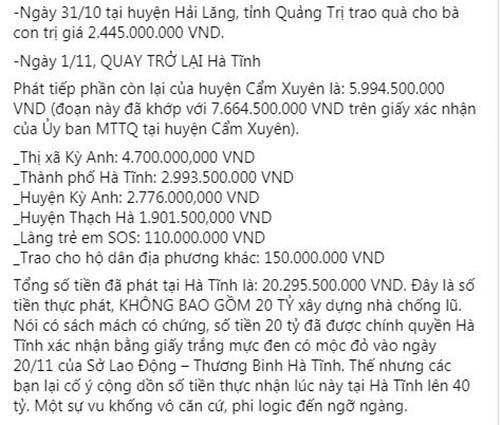 Cong Vinh len tieng khi Thuy Tien bi to an chan 42 ty tu thien-Hinh-2