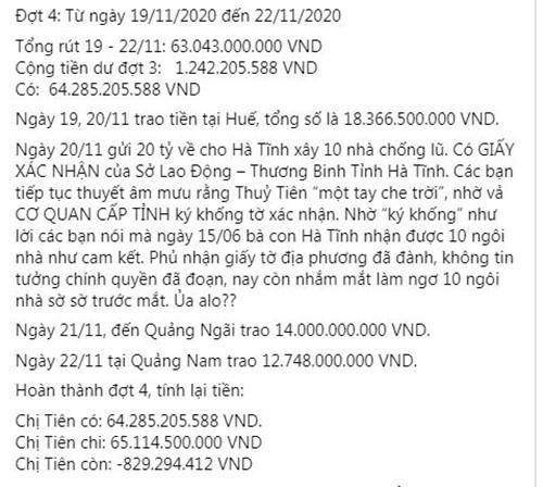Cong Vinh len tieng khi Thuy Tien bi to an chan 42 ty tu thien-Hinh-5