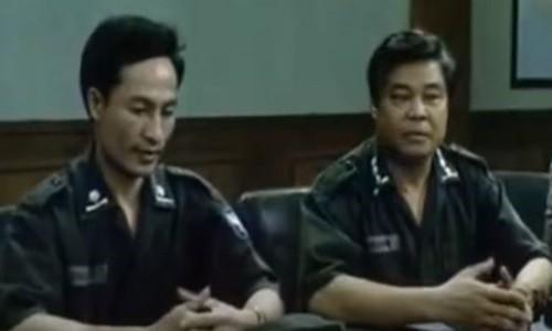 Loat vai dien an tuong cua nghe si The Binh vua qua doi-Hinh-2