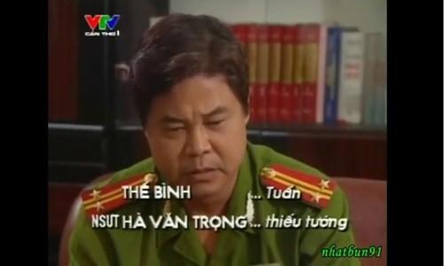Loat vai dien an tuong cua nghe si The Binh vua qua doi-Hinh-3