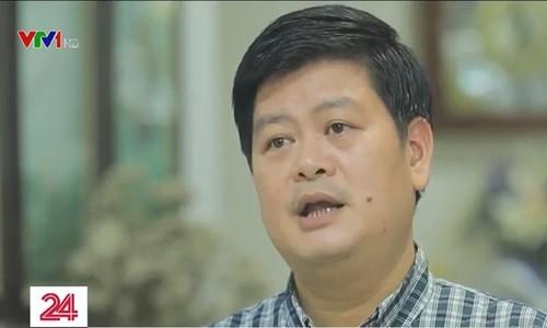 "Hau truong xuc dong phim ""Ranh gioi"" gay sot cua dao dien Ta Quynh Tu-Hinh-2"