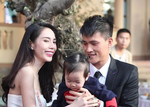 Ung Hoang Phuc an y Thuy Tien tung de nghi