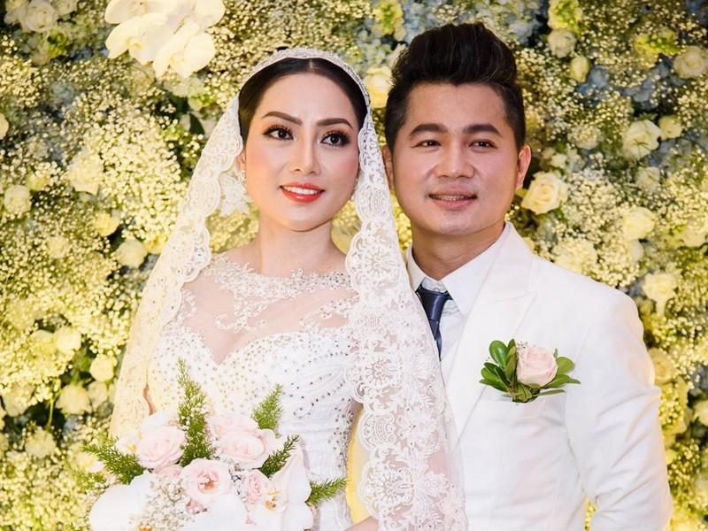 2 nam hon nhan ngan ngui cua Lam Vu va vo hoa hau-Hinh-3
