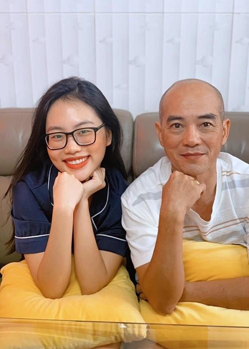 Phuong My Chi tang can khong phanh sau khi khoi COVID-19-Hinh-8