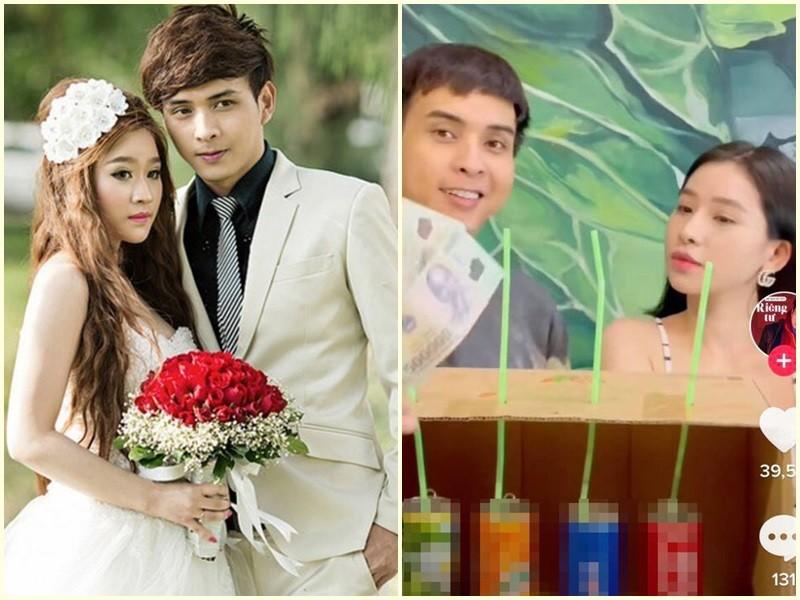 Lam Vu va loat sao cuoi nhanh, ly hon chong vanh-Hinh-5