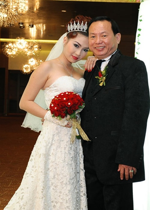 Lam Vu va loat sao cuoi nhanh, ly hon chong vanh-Hinh-6