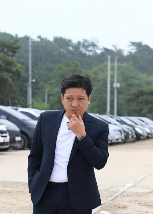 Truong Giang thay doi the nao sau on ao tinh ai voi Que Van?-Hinh-3