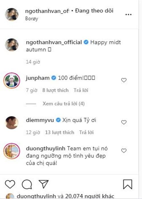 Ngo Thanh Van khoe duoc tinh tre kem 11 tuoi buoc toc-Hinh-2