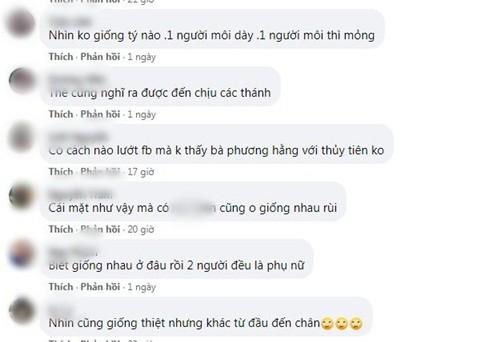 Thuc hu e-kip Thuy Tien dan canh, gia co gai an chan 3 trieu-Hinh-2