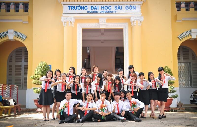 'Thua thay em la F0' va tam su rung rung cua giang vien online-Hinh-2