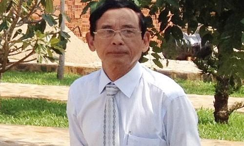 Dai gia Viet 75 tuoi khoe tan do gai 18 trong 10 phut-Hinh-3