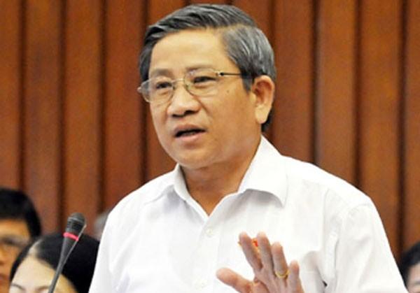 "Da Nang tinh doi toa nha 2.000 ty: ""It tien cho ve voi phung phi""-Hinh-3"