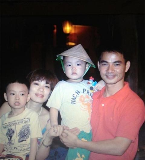"Nguoi phu nu ""quyen luc"" khien ba bo con Xuan Bac so mat hinh-Hinh-3"
