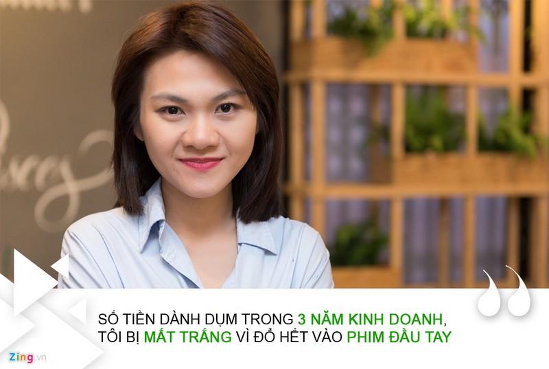 "Nha san xuat phim au dam ""Soi trang"" khong do loi cho Le Hoang-Hinh-2"
