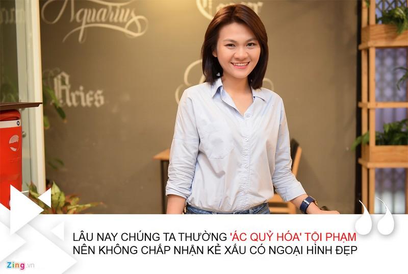 "Nha san xuat phim au dam ""Soi trang"" khong do loi cho Le Hoang-Hinh-3"