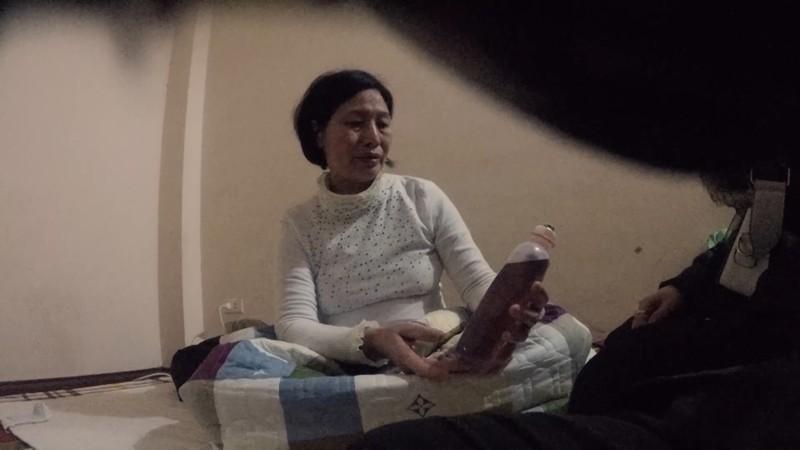 """Bi an """"cha de"""" cua nano vang chua ung thu-Hinh-2"""
