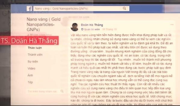 """Bi an """"cha de"""" cua nano vang chua ung thu-Hinh-3"""