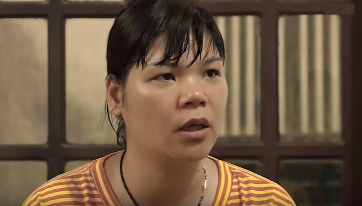 """Bi an """"cha de"""" cua nano vang chua ung thu"""