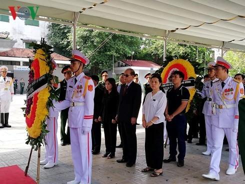 Toan canh Le Quoc tang Chu tich nuoc Tran Dai Quang-Hinh-15