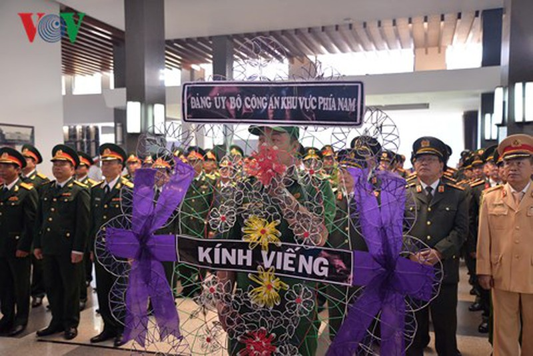 Toan canh Le Quoc tang Chu tich nuoc Tran Dai Quang-Hinh-19