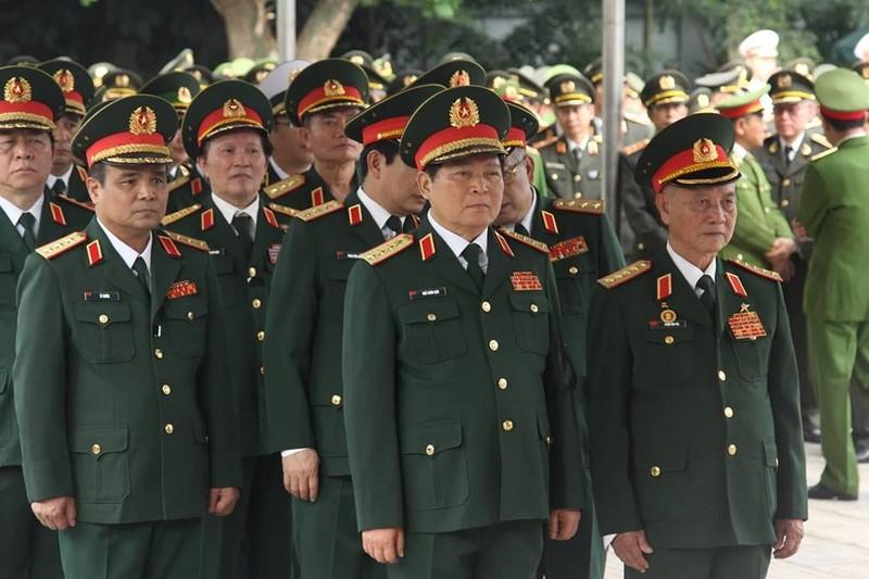 Toan canh Le Quoc tang Chu tich nuoc Tran Dai Quang-Hinh-21