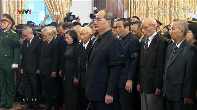Toan canh Le Quoc tang Chu tich nuoc Tran Dai Quang-Hinh-23