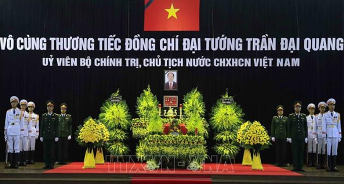 Toan canh Le Quoc tang Chu tich nuoc Tran Dai Quang-Hinh-3