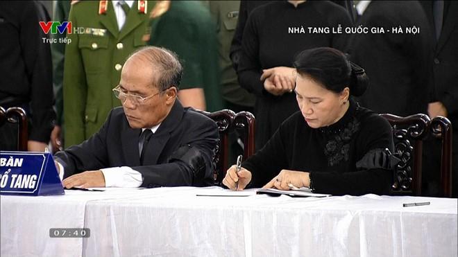 Toan canh Le Quoc tang Chu tich nuoc Tran Dai Quang-Hinh-7
