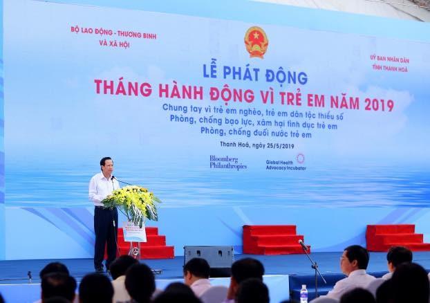 Moi nam Viet Nam co tren 2.000 tre em duoi nuoc-Hinh-2