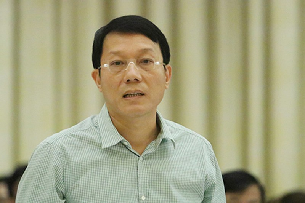 Truy na quoc te Chu tich Nhat Cuong Mobile Bui Quang Huy