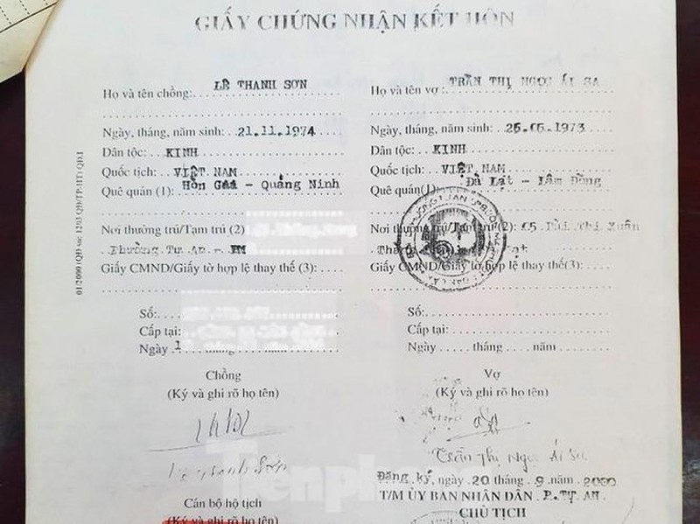 Nu truong phong o Dak Lak muon bang chi gai de thang tien lo them gian doi-Hinh-2