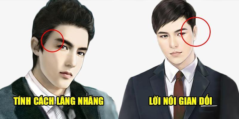 Phu nu can tranh xa dan ong co net tuong lang nhang lai vu phu bac tinh-Hinh-2