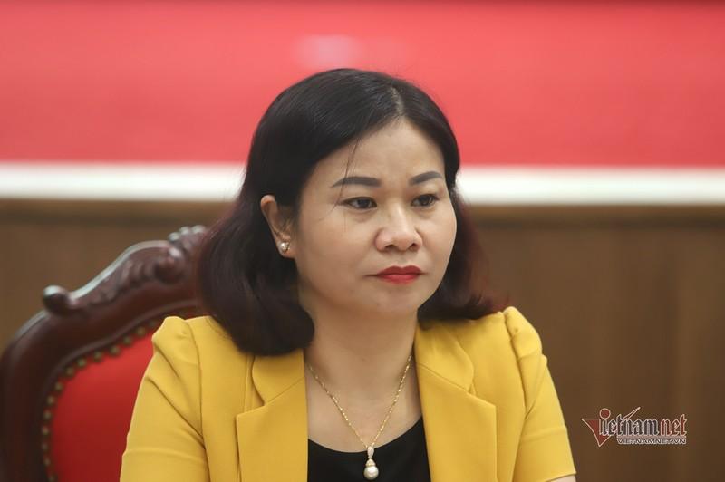 Chan dung 4 Pho Bi thu Thanh uy Ha Noi khoa moi-Hinh-3