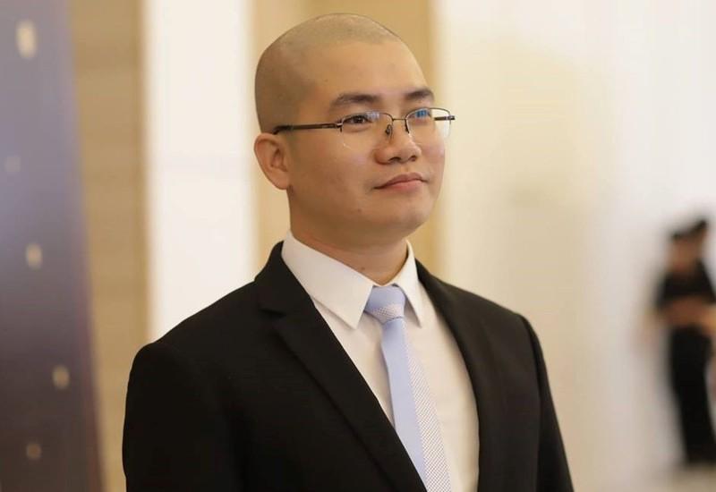 Vu cong ty Alibaba lua dao: Cong an thu giu 1551 ty dong