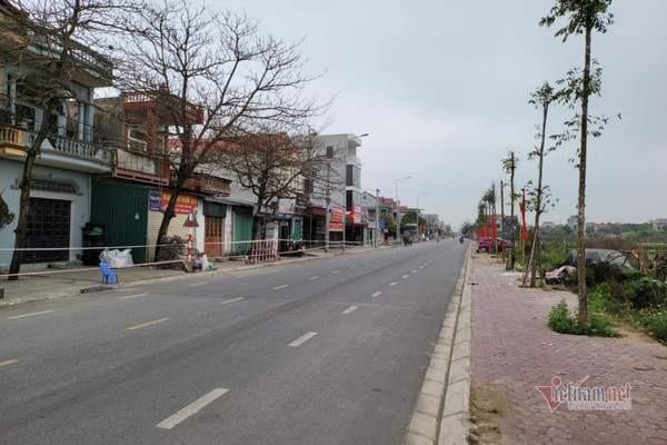 Lich trinh di chuyen cua lai xe nguoi Hai Duong nhiem COVID-19