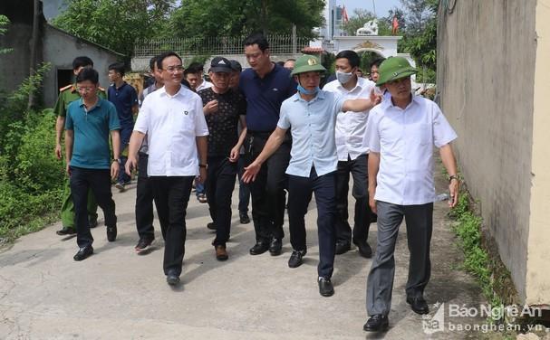 Thuong hon 100 trieu cho luc luong bat giu ke ban chet 2 nguoi-Hinh-3
