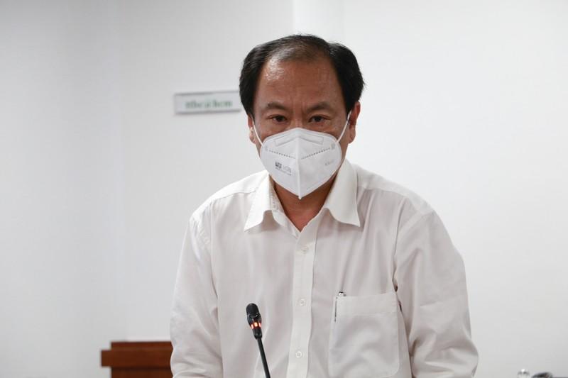 Cong an TP.HCM noi ve viec ap dung 'the xanh, the vang'-Hinh-2