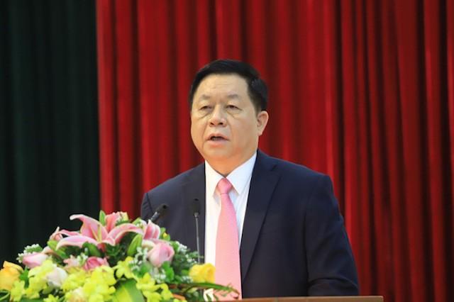 Chan dung tan Pho ban Tuyen giao Trung uong Lai Xuan Mon-Hinh-3