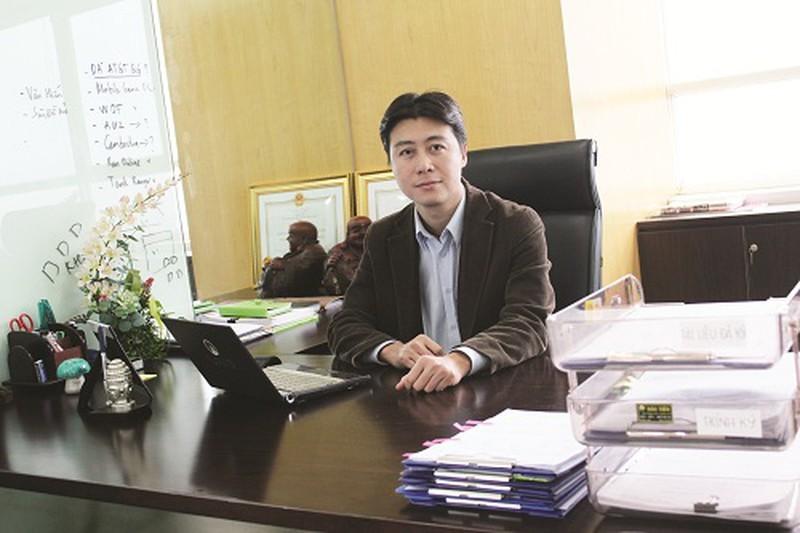 Giai ma tinh tiet phanh phui vu giam an sai cho Phan Sao Nam-Hinh-11