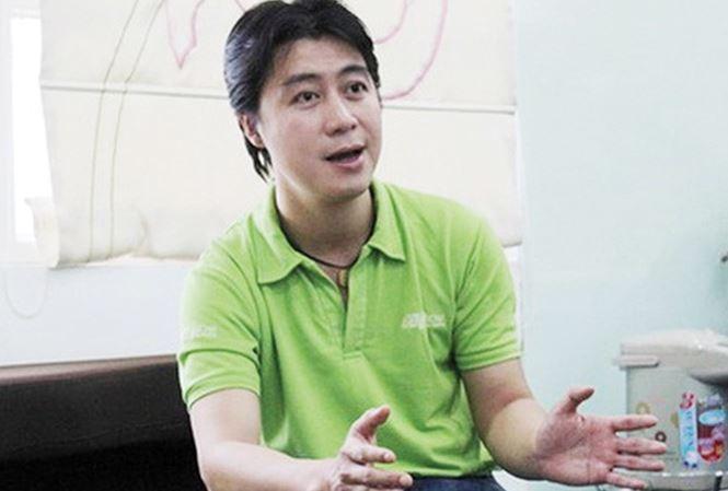 Giai ma tinh tiet phanh phui vu giam an sai cho Phan Sao Nam-Hinh-7
