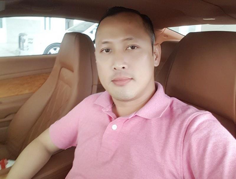 Nguyen nhan dang sau vu Pho TGD cong ty Cong Ly - Ca Mau bi bat