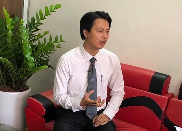 "Nu Truong phong Dak Lak muon bang tien than: Chi gai ""dong pham""... co bi xu ly?-Hinh-2"