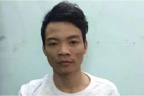 """Lai buon"" Bac Giang mua ban bo phan co the nguoi... thu lai khung"