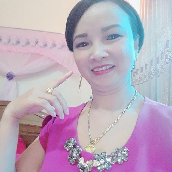 "Nhung tinh tiet chua tung cong bo xung quanh vu an ""nu sinh giao ga""-Hinh-2"