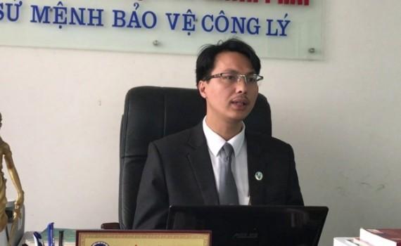 Trum ma tuy Nam Dinh tru sung colt, luu dan: Toi co gap doi?-Hinh-2