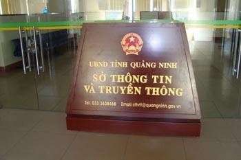 """Quang Ninh co dieu gi khuat tat ma ban hanh van ban """"de"""" len Luat?-Hinh-3"""