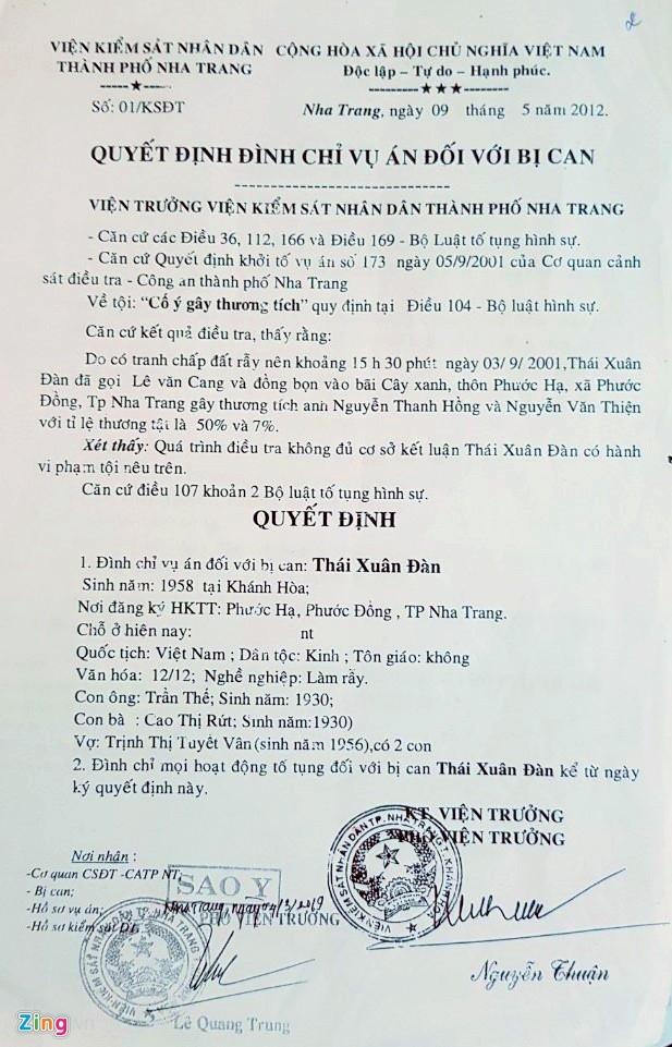 18 nam mang than phan bi can, duoc giai oan luc nao khong biet-Hinh-2
