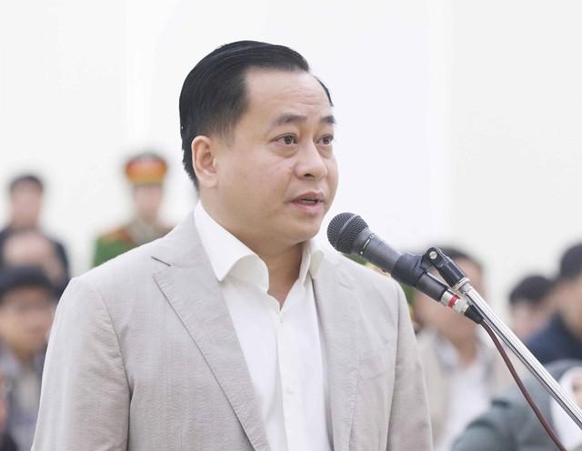 """Cuu Chu tich Da Nang va Vu """"nhom"""" bi de nghi 25-27 nam tu-Hinh-2"""