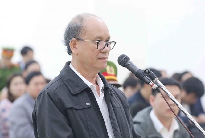 Da Nang tung ban hang nghin cong san?